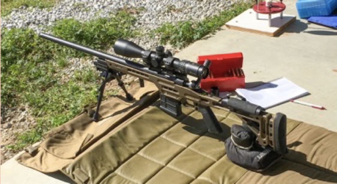 What You Need to Know About Ballistic… | Shooting Sports Retailer
