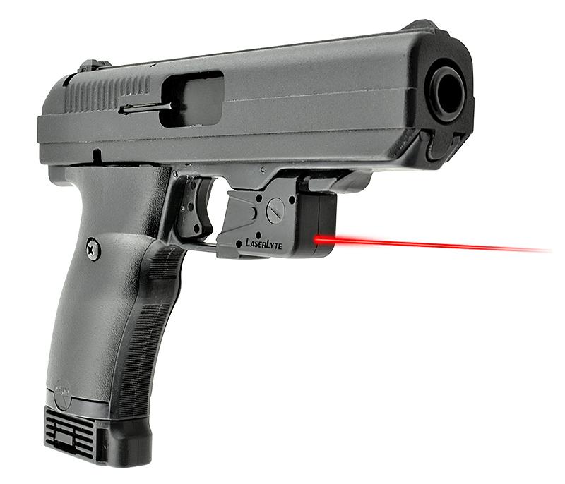 LaserLyte TGL Kit For Hi-Point Pistols | Shooting Sports